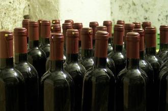 Öltöztessük karácsonyi díszbe a borokat!