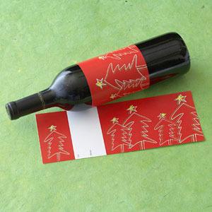 karácsonyi bor