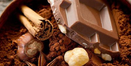 Csoki imádók figyelem! Így csinálj olcsón, finomat!