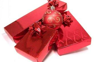 Milyen ajándékozó vagy?