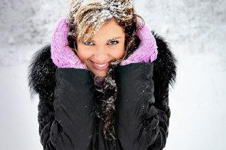 Télen is lehetsz csinos!