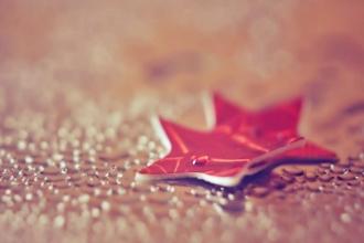 Hagyományos karácsonyi smsek 1. rész