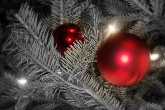 Vicces karácsonyi idézetek 2. rész