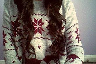 Divattippek karácsonyra