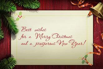 A legmeghatóbb karácsonyi idézetek